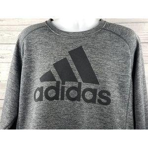 617be3d8 adidas Sweaters | Team Issue Crewneck Sweatshirt Mens Xl | Poshmark